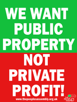 Public Ownership by Party9999999
