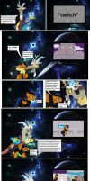 Discord nightmares page 6 by darkoak213