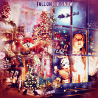 Childhood by Gordon96