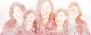 Tiffany Hwang Cover by ShinMing
