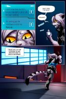 Chapter VIII - 10-  Find Me by Andalar