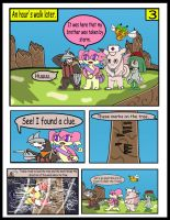 PMDE Arc 2 Mission 1 page 3 by augustelos