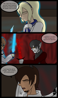 Miracle Feathers page 81 by Aileen-Rose