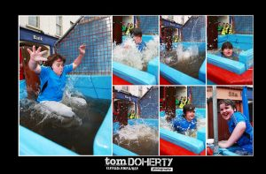 Bailieborough festival 1 by PicTd