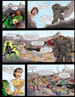 Blindsided, page 3 by Pointy-Eared-Fiend
