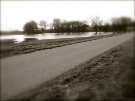 along that road by melygirl3