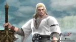 Siegfried - Soul Calibur 5 - 6 by SOLDIER-Cloud-Strife