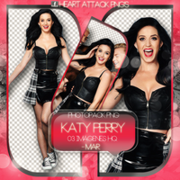 +Photopack png de Katy Perry #2 by MarEditions1