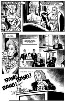 Continentals Page 2-86 by amberchrome
