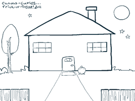 House Base 5 .PNG by Canvas-Cutie