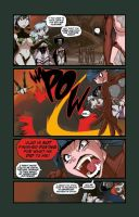 GD116 preview page 4 by FredGDPerry