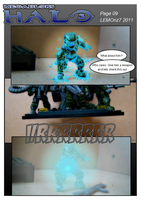 MB Halo 3 Page 9 by LEMOnz07