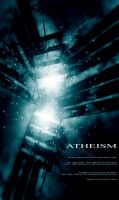 atheism by scorge