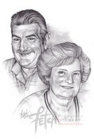 FATHERs DAY_grandparents by FranciscoETCHART