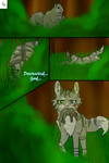 Leafshadow's Rage Page 4 by Leafbugs