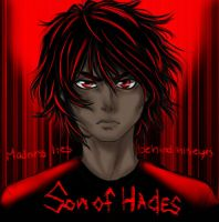 son-of-Hades by Amigo12