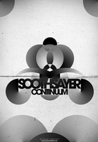 Soothsayer Continuum by aanoi
