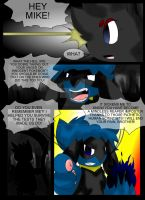 Pokemon Team Electro Aura Page 8 by Zander-The-Artist