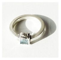 Inside The Box Ring by tejadesigns