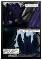 TLNF Page 4 by captaincuttlefish
