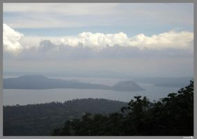 Another Taal Picture by Qoheleth