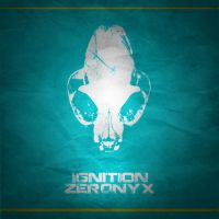 Ignition by zer0nyx
