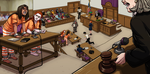 36 - On Trial by shases