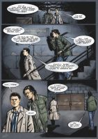 Spn 'Borrowed Trouble' page 5 by Ammosart
