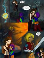 Spelunking 20 by persephone-the-fish