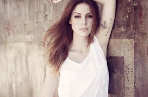 lena meyer landrut by floppe