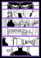 GC Round 4 - Page 4 by TheLivingImpaired