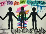 understand the misunderstood by Jess2Lucky