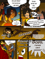 DWWH: Page 8 by Asoq