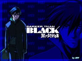 Darker Than Black by Kuchiki-Jeff