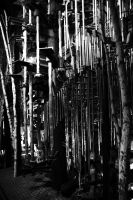 HotR: Pipe-cicles by Salemburn