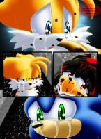 Shadow's Last Fight: pg 32 by Shadowluver1242