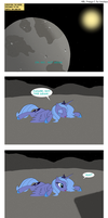 MBL: Prologue (Part 2) by LhasaApso