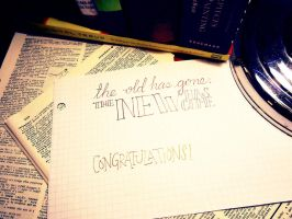 Congradulations :D by NAD-LifeOfficial