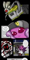 Ebon Spire Audition page 5 by Bunnygirle26