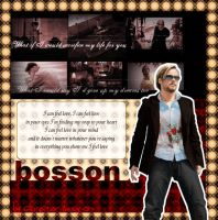 Bosson  - picture for by sjupiter-belcha