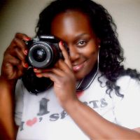 Can I take your picture by Msphattypoo