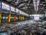 Song of reckless abandonment by Piroshki-Photography
