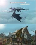 Skyrim: It Happenz by Tiny-Tyke