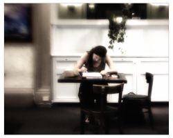 Studious by pubculture