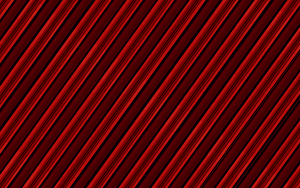 Red Lines 2 by sagorpirbd