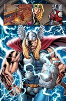 Thor page by DNA-1