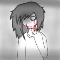 Blood by LovE-CatSxD