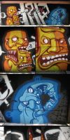 graff_083 by WladART