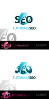 TutorialeSEO by KanYST