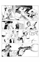 Sangre Pencils Pg 4 by mysterycycle